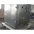 Vacuum Food Dryer/Vacuum Dryer for Fruit