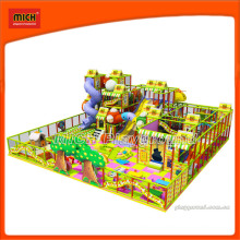 Mich Selling Indoor Playgroud Amusement Park Games for Kids