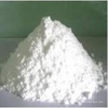 Weißes Pulver Ammonium Molybdat für die Industrie