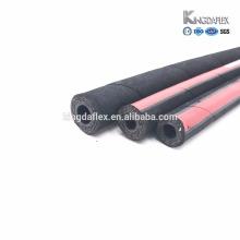 Kingdaflex Hydraulikschlauch SAE 100R1AT / DIN EN853 1SN