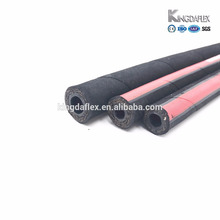 Kingdaflex Hydraulic Hose SAE 100R1AT/DIN EN853 1SN