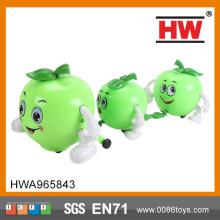 Panas jualan bateri dikendalikan bergerak mainan untuk kanak-kanak