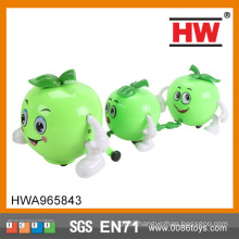 Hot Selling battery operated moving toys for kids