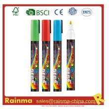 Ручка маркера мела для платы и окна