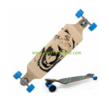 Longboard with Best Sales for Foreign Market (YV-41975)