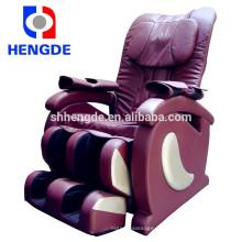 Massage fauteuil de type shiatsu coussin de massage du dos
