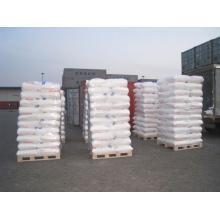 Ayuda de proceso de acrílico del PVC Lp-40d