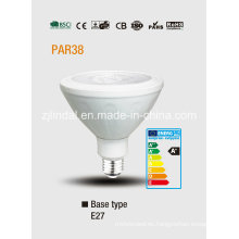 PAR38 Bombilla de LED