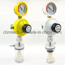 Vacuum Suction Devices Safe Trap with Barb Design
