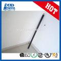 electric insulating pvc jumbo tape
