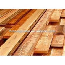 corantes de madeira