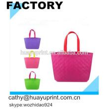 Promotion non-woven bag,non-woven foldable bag,non-woven shopping bag