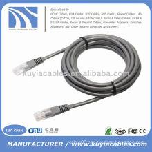 3m utp Cat6 Cat6e Cat 6 Ethernet Internet Lan Cable