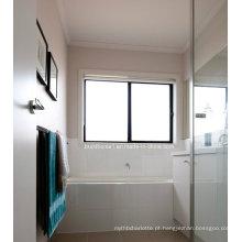 Configurações múltiplas Melhores preços Portas e janelas de alumínio deslizantes