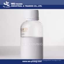 Agrochemical Product Carbendazim (50%SC, 50%WP, 98%TC) for Pesticide Control
