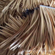 Synthetic Thatch  Artificial Thatch Thatch Roof Tiles