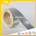 5cmx25m Car Vinyl Wrap Sticker Reflective Roll