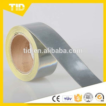 Wholesale PVC Underground Reflective Tape