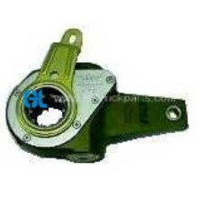 Volvo High Performance Slack Adjuster