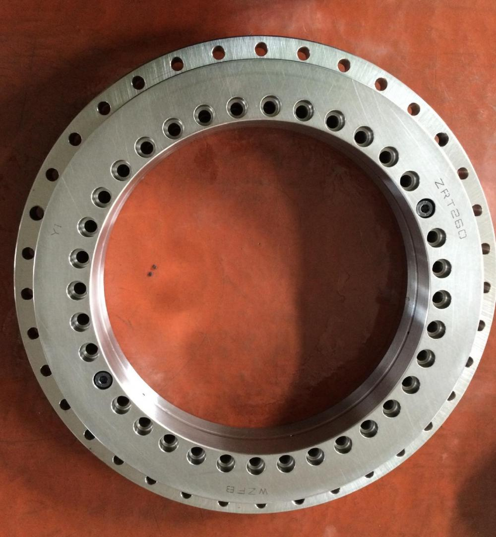 Turntable Bearing Yrt120