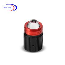 High Quality Best Price  Mini LED Lens Fog Lamp Projector