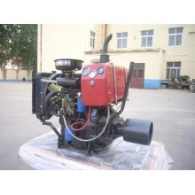 Weifang 34HP Diesel Engine for water pump