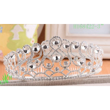 custom pageant crowns tiara,star tiara crown
