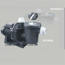 High performance Swimming Pool Used Circulation Water Pump