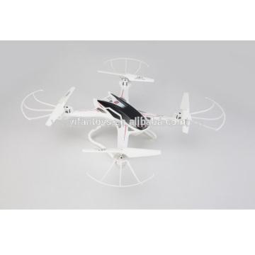 Wifi Control RC Quadcopter Drone UFO mit HD Kamera