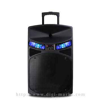 Bluetooth Mircophone Speaker, with Battery Mini Sound Speaker
