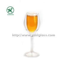 Одностенный шампанское от SGS (диаметр 9 * 18 350 мл)