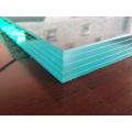 Glaslaminierungsmaschine mit automatischer SPS-Steuerung
