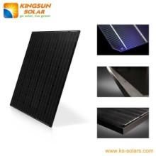 280W Efficiency Mono Silicon Solar Panel