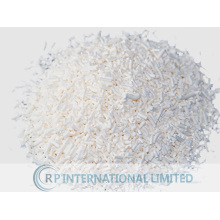 Potassium Sorbate Granular/Powder E202