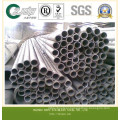 ASTM SA213 310S Stainless Steel Seamless Pipe