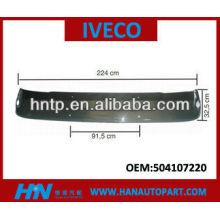 Repuestos para camiones Iveco stralis IVECO TRUCK BODY PARTES IVECO TRUCK sun visor504107220