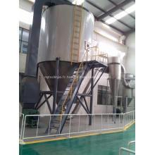WDG ligne de production de granulés de dispersion de l'eau