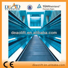 2013 hot sale Moving walk-Escalator