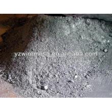Tubo de pomada de alumínio para liberação de gás para concreto celular