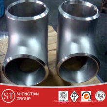 Pipe Fitting Standard Carbon Steel