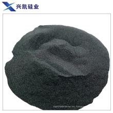 Carburo de silicio para abrasivo Abrasivitor