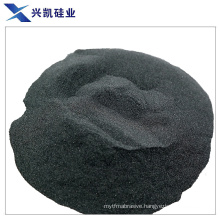Silicon carbide for  Abrasivitor abrasive