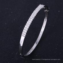 Nouvelle marque 2018 bijoux bracelet vendu sur Alibaba