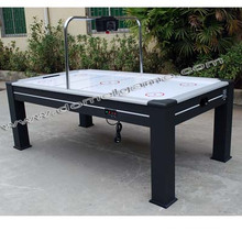 Air Hockey Table (DHT7B1102)