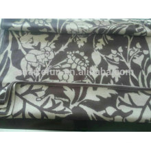 Wholesale Soft Plain 100% Cashmere Blanket made from fine cashmere yarn