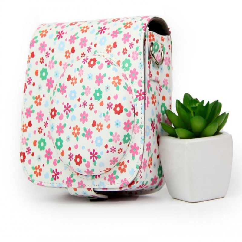 Mini8 Camera Bag