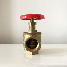 fire hydrant specification/fire hydrant cabinet fire hose in fire fightings/fire hydrant covers