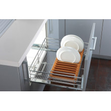 China for Pre-Shipment Inspection house dish rack quality control export to India Manufacturers