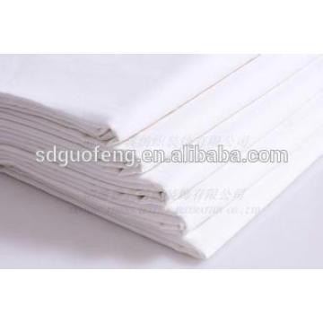 """100% algodão Stretch popeline JC 32 * 32 + 40D 130 * 70 81 """"2/1 para sua necessidade"""