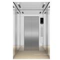 Ascenseur résidentiel de passagers